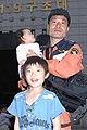 2008년 중앙119구조단 중국 쓰촨성 대지진 국제 출동(四川省 大地震, 사천성 대지진) NRS 0179.JPG