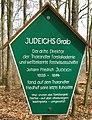 20080309175DR Tharandt Judeichs Grab im Tharandter Wald.jpg