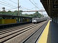 20080603 38 NJT Trenton, NJ (35168400405).jpg