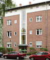 20080715 14995 DSC01925 Siedlung Schillerpark Oxforder Straße 14.JPG