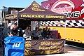 2008 Atlanta Motor Speedway Oct 26 Pep Boys 500 (44) (2977310593).jpg