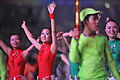 2008 Summer Olympics - Closing Ceremony - Beijing, China 同一个世界 同一个梦想 - U.S. Army World Class Athlete Program - FMWRC - Flickr - familymwr (15).jpg