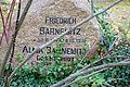 2009-08-31-klosterfriedhof-chorin-by-RalfR-27.jpg