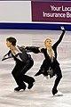 2009 Skate Canada Dance - Ekaterina BOBROVA - Dmitri SOLOVIEV - 9474a.jpg