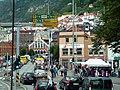 2010-08-06 - Quirliges Bergen am Fischmarkt - panoramio.jpg