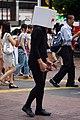 20100726 Street performer in Tokyo 5752.jpg