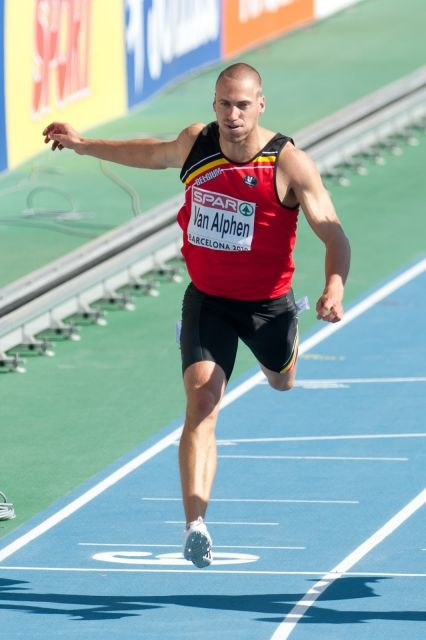 20100728-Hans Van Alphen