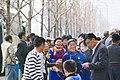 2010 CHINE (4549624469).jpg