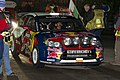 2010 wales rally gb by 2eight dsc0344.jpg