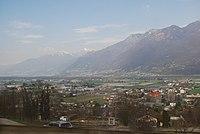 2011-03-27-Tichino (Foto Dietrich Michael Weidmann) 026.JPG