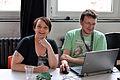 2011-05-13-hackathon-by-RalfR-011.jpg