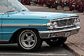 2011-07-31-ford-galaxie-by-RalfR-33.jpg