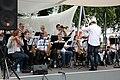 2011-08-28 BUGA (Sp) 031 Salonorchester MüK.JPG