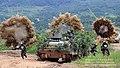 2011.7.22 육군7군단 기갑기계화부대전술훈련 (7634172352).jpg