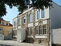 20110830Lutherhaus Hockenheim.jpg