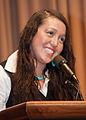 20111116-OHRM-RBN-Nat.Am.Ind.Heritage - Flickr - USDAgov.jpg