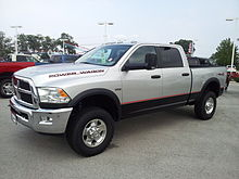 99 dodge ram 1500 manual transmission