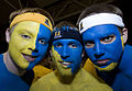 2011 Murray State University Men's Basketball (5496496205).jpg
