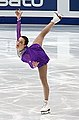 2011 WFSC 5d 002 Karina Johnson.JPG