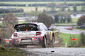 2011 wales rally gb by 2eight dsc7528.jpg