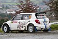 2011 wales rally gb by 2eight dsc7542.jpg