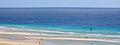 2012-01-16 13-43-39 Spain Canarias Jandía.jpg