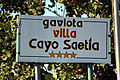 2012-02-Cayo Saetia Eingangsschild anagoria.JPG