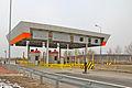 2012-02 Autostrada A4 5.jpg