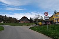 2012-04-26 Sense-Sarino (Foto Dietrich Michael Weidmann) 457.JPG
