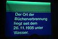 2012-05-09 (20) seit der Flutung des Maschsees am 26. November 1935 liegt der Ort der Bismarcksäule unter Wasser.jpg