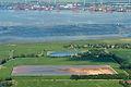 2012-05-13 Nordsee-Luftbilder DSCF8558.jpg