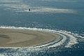 2012-05-13 Nordsee-Luftbilder DSCF8638.jpg