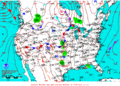 2012-06-15 Surface Weather Map NOAA.png