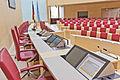 2012-07-17 - Bayerischer Landtag - Plenarsaal - 6919.jpg