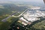 2012-08-08-fotoflug-bremen zweiter flug 0117.JPG