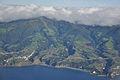 2012-10-14 11-54-45 Portugal Azores Água de Alto.JPG
