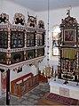 20120610155DR Kleinbautzen (Malschwitz) Kirche zum Altar.jpg
