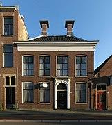 20120909 Hoendiepskade 11 (De Hoen) Groningen NL.jpg