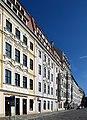 20121018255DR Dresden Neumarkt Rampische Straße.jpg