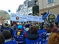 20121117 Za Solidarno Slovenijo 041.jpg