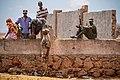 2012 10 05 Kismayo AMISOM RKB Security r (8071393084).jpg