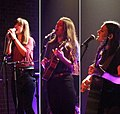 2012 11 19 The Staves 02 (16262100432).jpg