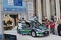 2012 Acropolis Rally - Petter Solberg 01.jpg
