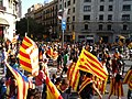 2012 Catalan independence protest (55).JPG