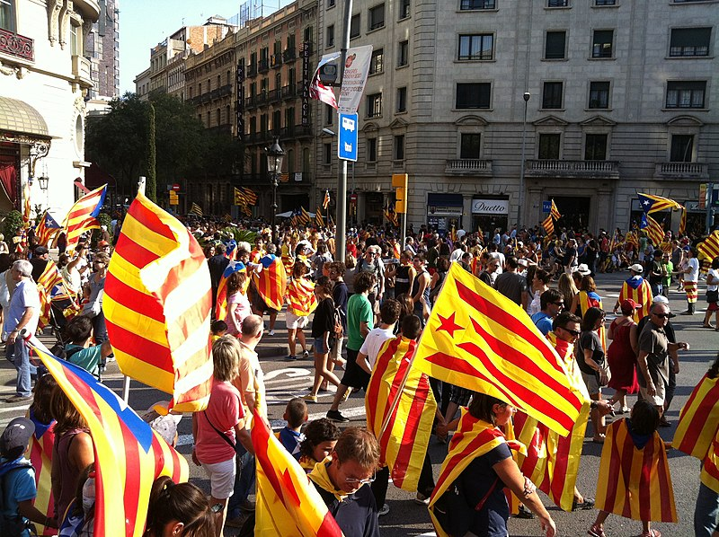 File:2012 Catalan independence protest (55).JPG