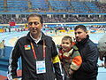 2012 IAAF World Indoor by Mardetanha3272.JPG