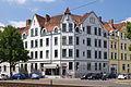 2012 Im Kreuzkampe-Podbielskistraße (Hannover) IMG 6788.jpg