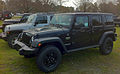 2012 Jeep Wrangler JK Unlimited Call of Duty MW3 version in NC.jpg