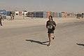 2012 Marine Corps Marathon in Helmand 121028-M-AQ224-185.jpg