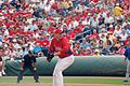 2012 Phillies Spring Training (7395125648).jpg